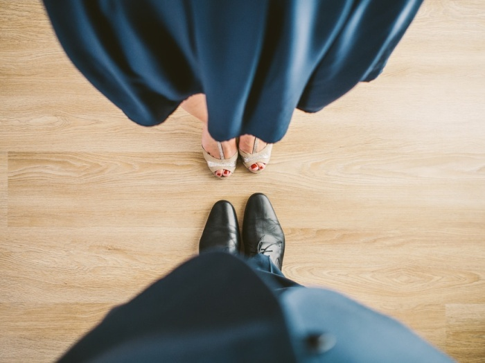 suit-couple-blue-shoes-large