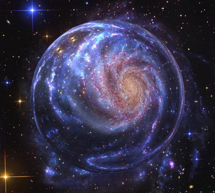 galaxy-2357502_960_720